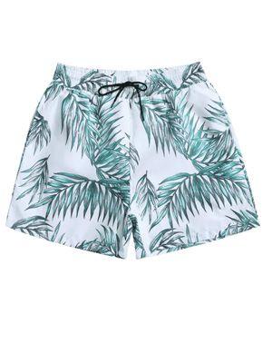 e87d0e5ed8 Clothes for Men Fashion Online Shopping | ZAFUL