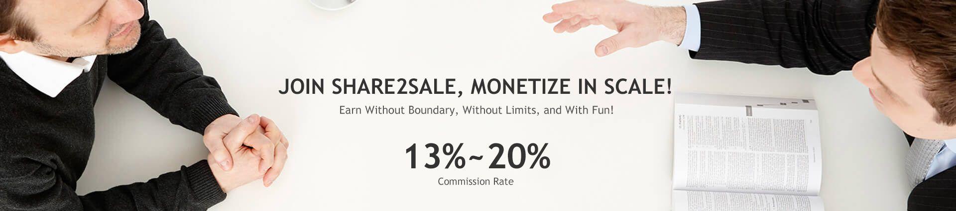 share2sale