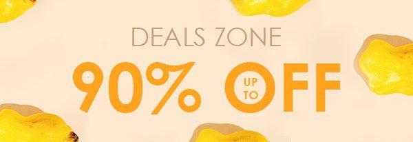 $1.99 Zone