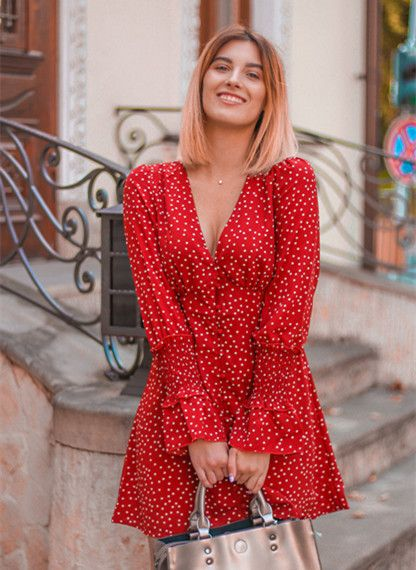 2018 Zaful Summer Dress Guide