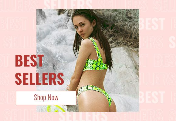 zaful - Women's Clothing and fashion accessories starting at just $1.53