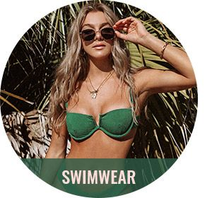 zaful - Women's Swimwear starting at just $4.99