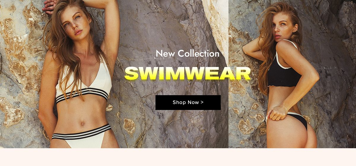 zaful.com - Women's Swimwear starting at just $12.99
