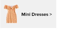 zaful.com - Women's Mini Dress starting at just $6.86