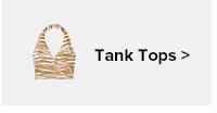 zaful.com - Women's Tank Top starting at just $4.99