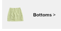 zaful.com - Women's Bottom wear starting at just $4.99
