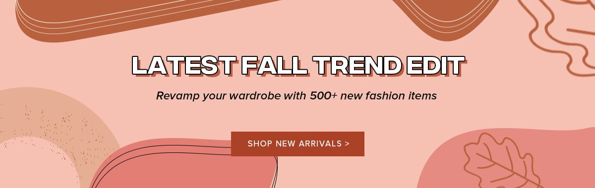 zaful.com - New Arrivals Fashion starting at just $2.01