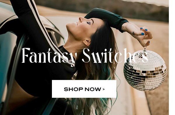 zaful.com - Women's Clothing starting at just $15.99