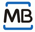 MB - Pay by multibanco