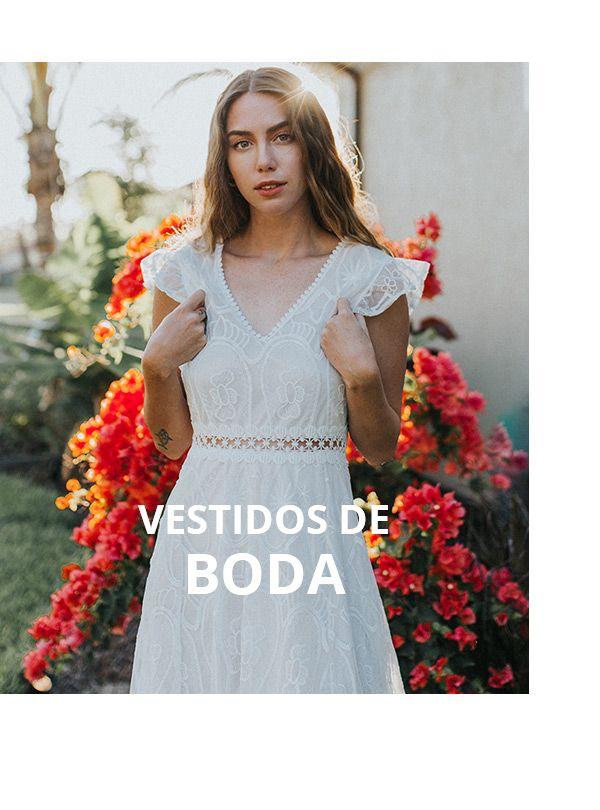 78f26ceb8 ZAFUL España  Compra Ropa De Mujer de Moda En Línea