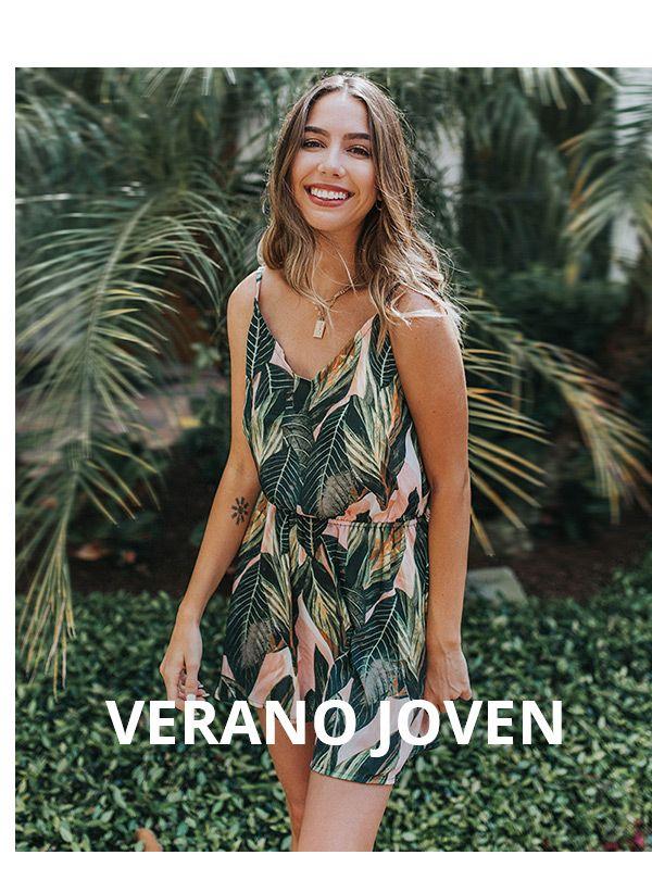 c6928402ff ZAFUL España  Compra Ropa De Mujer de Moda En Línea