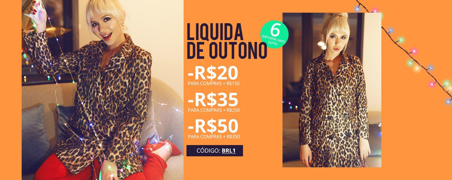 284d769ad ZAFUL Brasil:Tendências Da Moda de Roupas Femininas Compras on-line